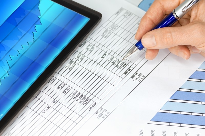 Learning the language of accounting will deepen your understanding of your entire business.