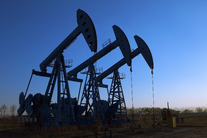 Permian Basin Story Shows Surplus Assets Are Opportunities for Energy Companies