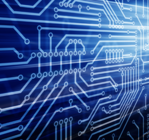 Electronics Manufacturing - Liquidity Services