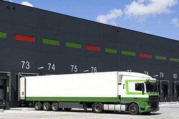 Reducing Freight Costs and Increasing Return on Retail Surplus Inventory