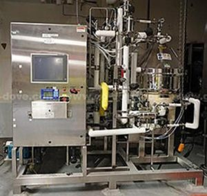 Buy biopharmaceutical equipment processing and laboratory at auction